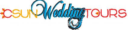 sun wedding toursWHITEALL